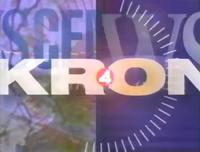KRON1997-1