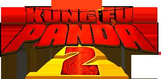 File:Logo-kungfu panda 2.png