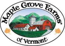 File:Maple Grove Farms logo.png
