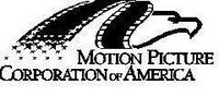Motion-picture-corporation-of-america-77160601