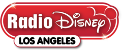 Radio Disney Los Angeles 2013