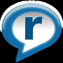 Realplayer plus-293541-1254280246