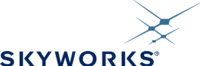 File:Skyworkssolutionslogo.PNG