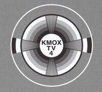 TP-KMOXb58