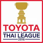 Thaileague 2016 1