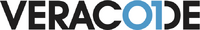 Veracode logo 2012 - on