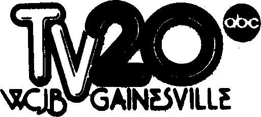 File:WCJB TV20 Gainesville 1983.png