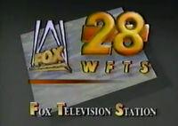 WFTS 1990