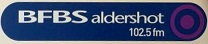 BFBS - Aldershot (2013)