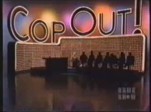 CopOutPic201