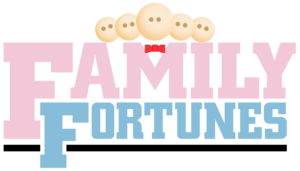 File:Family Fortunes 1990s Logo 4.png