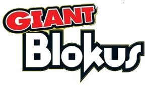 Giant Blokus