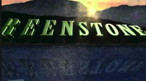 Greenstone Pictures New Zealand on Air TVNZ TV Three