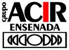 GrupoACIREnsenada