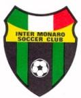 File:Inter monaro.jpg