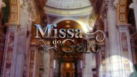 Missa do Galo 2015
