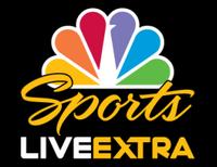 Nbc-sports-live-extra-logo-big