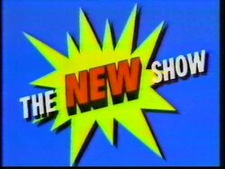 New Show (2)
