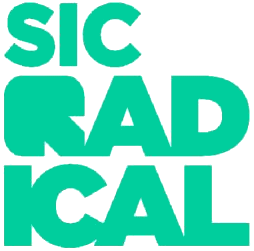 File:Sic radical.png