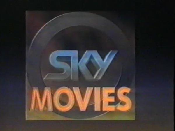 File:Sky movies logo february 1989.jpg