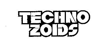 File:TechnoZoids logo.jpg
