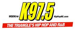 WQOK logo