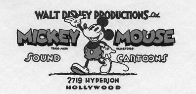 Walt-Disney-Productions v21