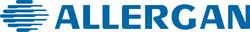 Allergan-logo