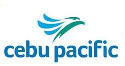 Cebu Pacific Logo 2015