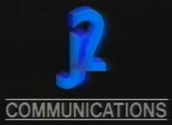 J2 1983