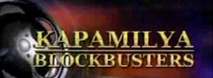 Kapamilya Blockbusters 2010