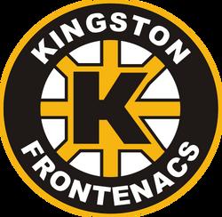 Kingston Frontenacs
