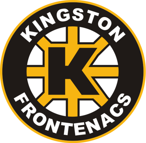 File:Kingston Frontenacs.png