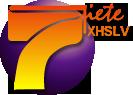 Logo-index-