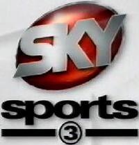 Skysports3-1997