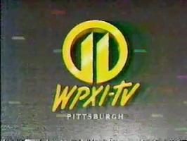 File:WPXI-TV 11 1987.jpg