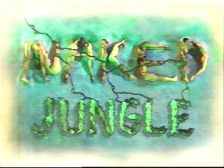 --File-Naked Jungle Pic 1.jpg-center-300px-center-200px--