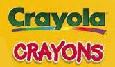 File:Crayola Crayons Old.png
