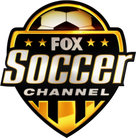 File:Fox-Soccer-Channel.png