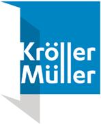 Kröller-Müller Museum 2013