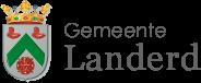 Landerd