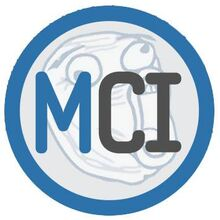 MCI 2