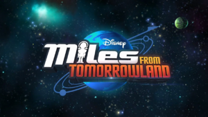 MilesfromTomorrowlandLogo
