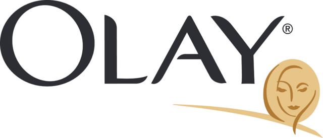 File:Olay logo.png