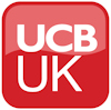 UCB UK (2010)