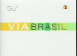 Via Brasil 2004