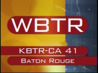 File:WBTR current.jpg