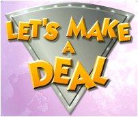 --File-deal.jpg-center-300px--