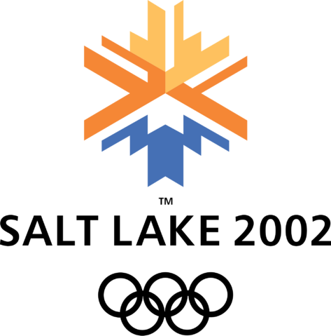 File:200px-2002 Winter Olympics logo svg.png