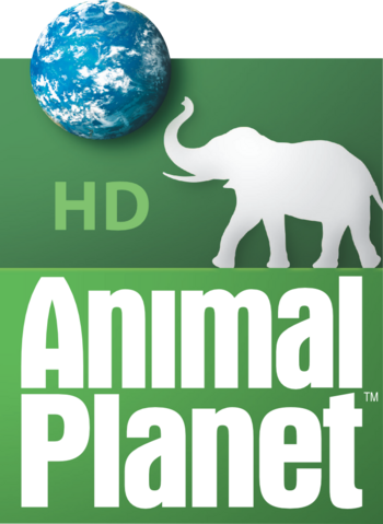 File:Animal Planet HD 2007.png